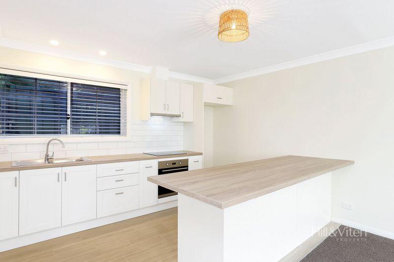 19A Wannyl Road, Kirrawee NSW 2232