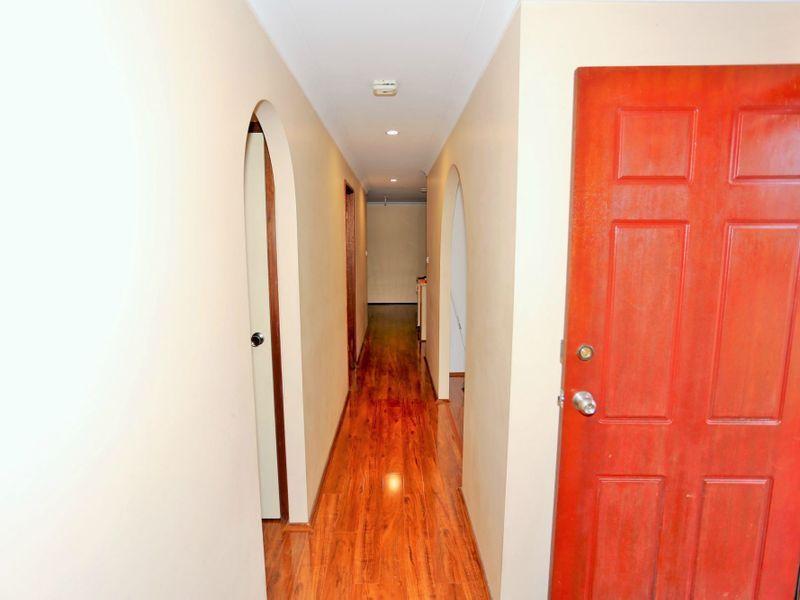 83 Camilleri Avenue, Quakers Hill