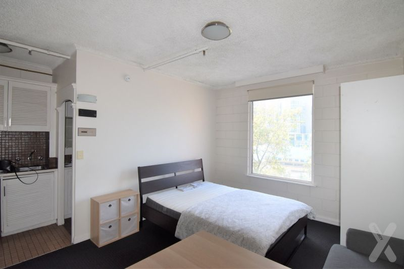 PRIVATE INSPECTION AVAILABLE - Convenient and Cozy CBD Studio!