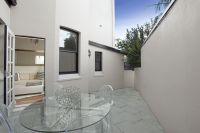 267 Underwood Street, Paddington