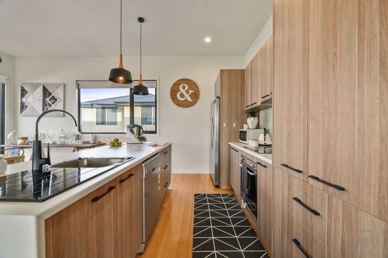 20 Clearview Avenue-9