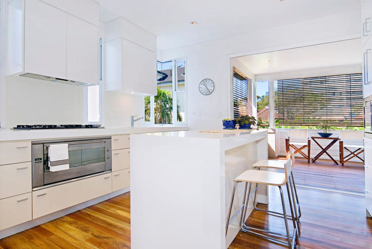 28A Cliff Street Manly 2095