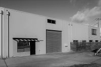 Warehouse / Factory - For Sale Or Lease