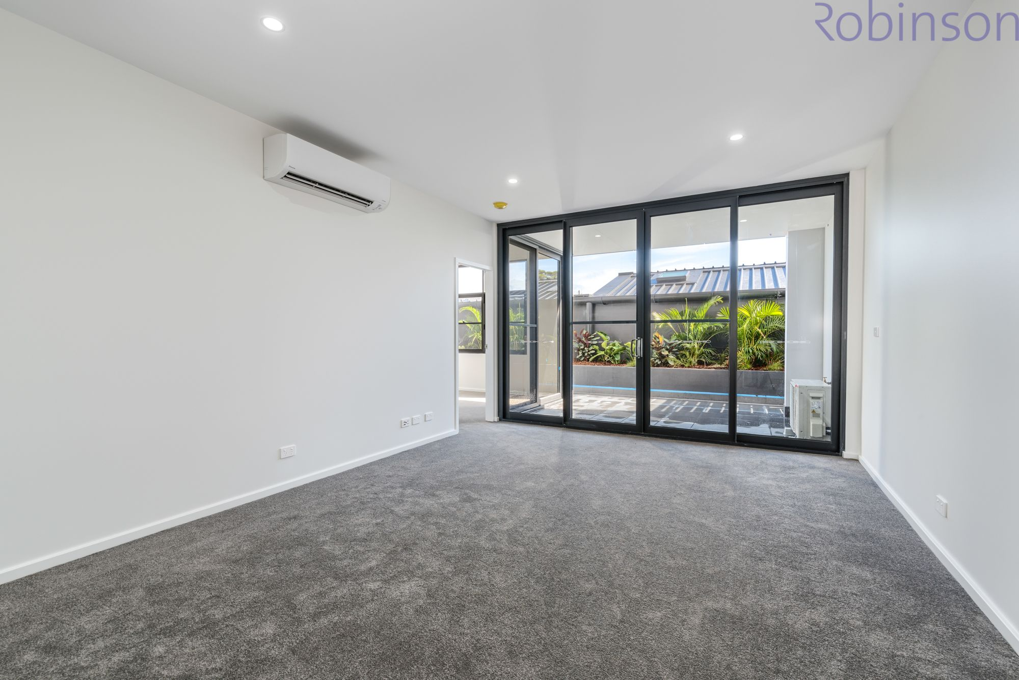 Level 2/206/19 Throsby Street, Wickham