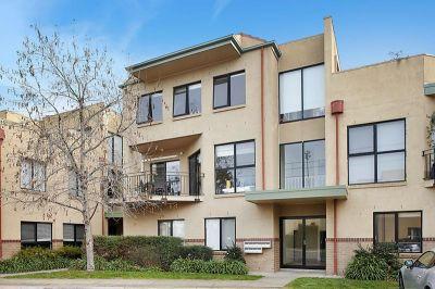 Fairfield Views: Your New Home Awaits!