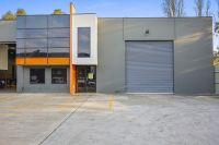 9 Brock Industrial Park Drive Lilydale, Vic