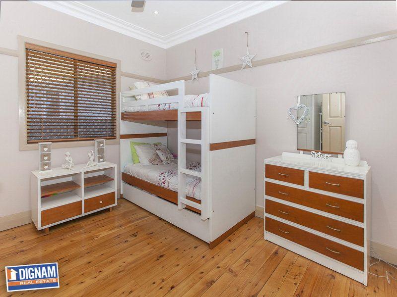 , East Corrimal NSW