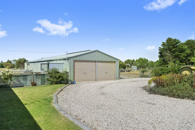 46 Goggin Road Lethbridge