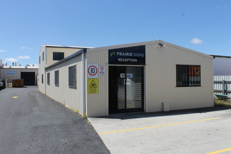 EXCEPTIONAL FREEHOLD PROPERTY MIX - EAST DEVONPORT