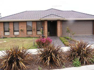 3 Bedroom home in Northgate Estate