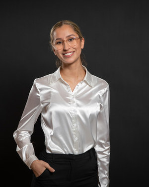 Andrea Kyriakou