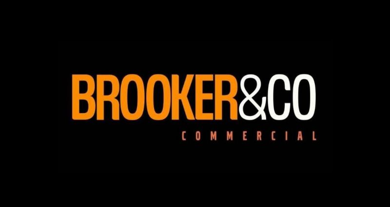 *** LEASED BY BROOKER&CO COMMERCIAL ***