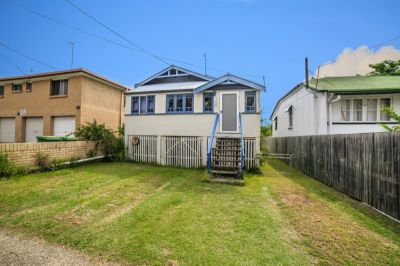 RARE BEAUTY - CLOSE TO THE BROADWATER
