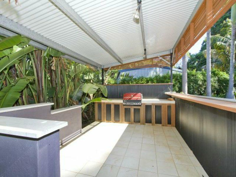 65 Morrison Avenue, Wombarra NSW