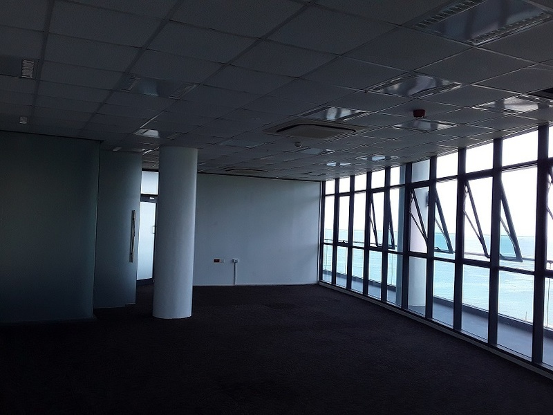 Real Estate For Commercial Lease 8 Level Office Spaces