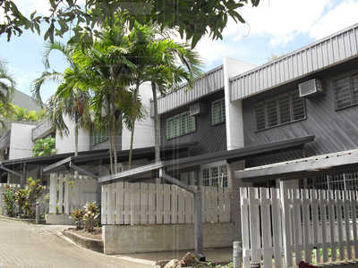 RBUG 585: Block of Units for Sale