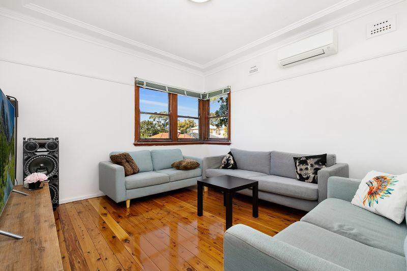 40 Angus Crescent, Yagoona NSW 2199