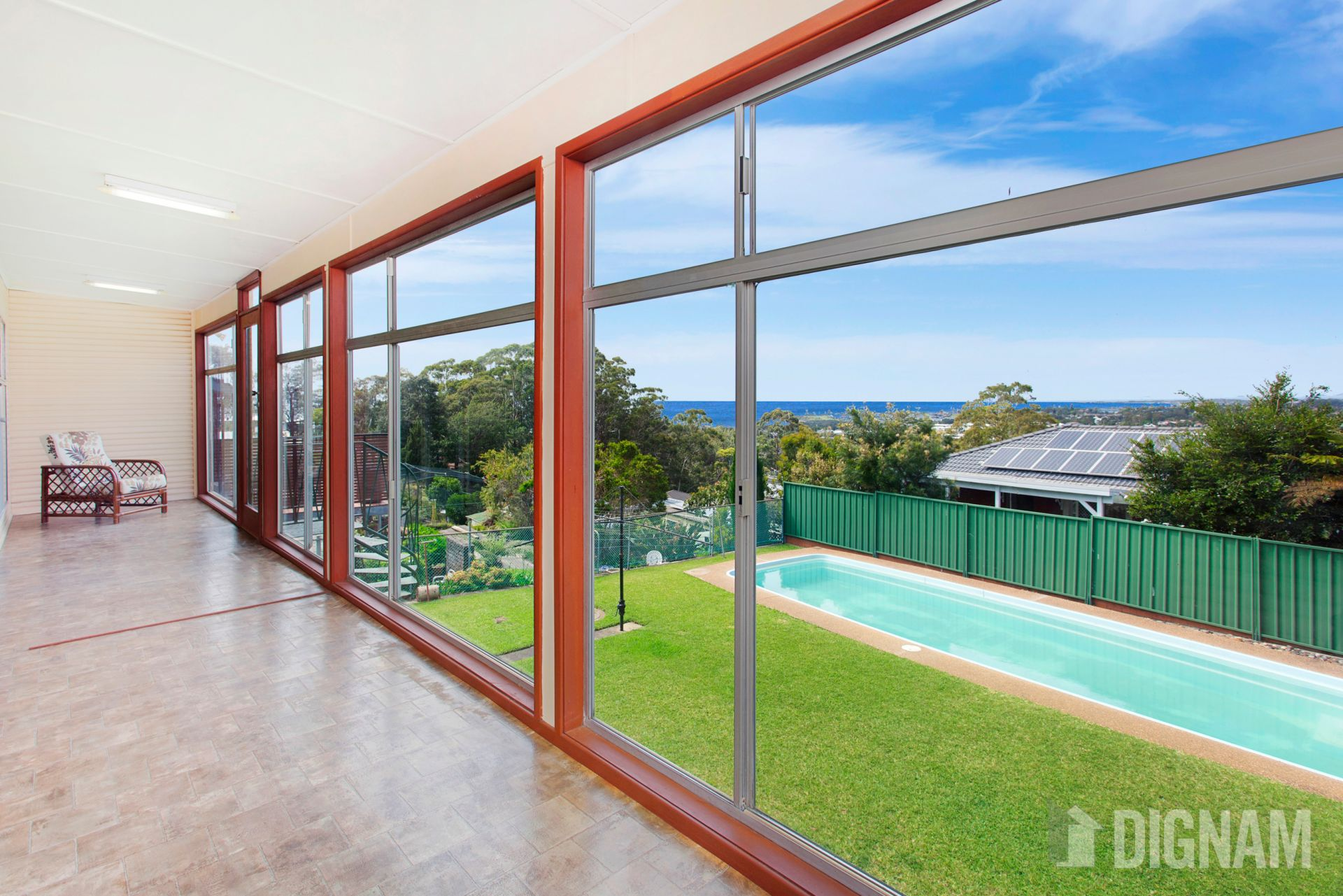 13 Palm Grove, Thirroul NSW
