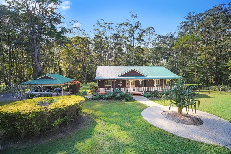 83 Templeton Way, Doonan QLD 4562
