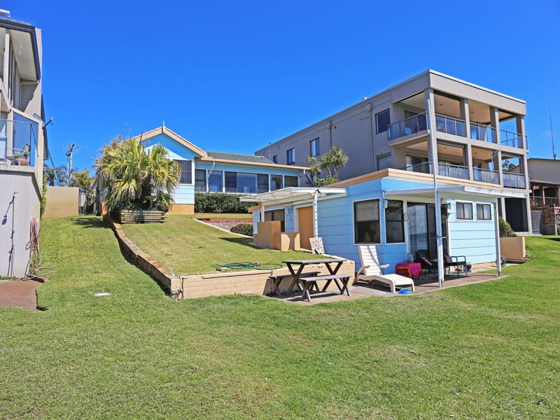 219 Soldiers Point Road, Salamander Bay