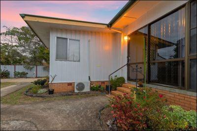 KALLANGUR, QLD 4503