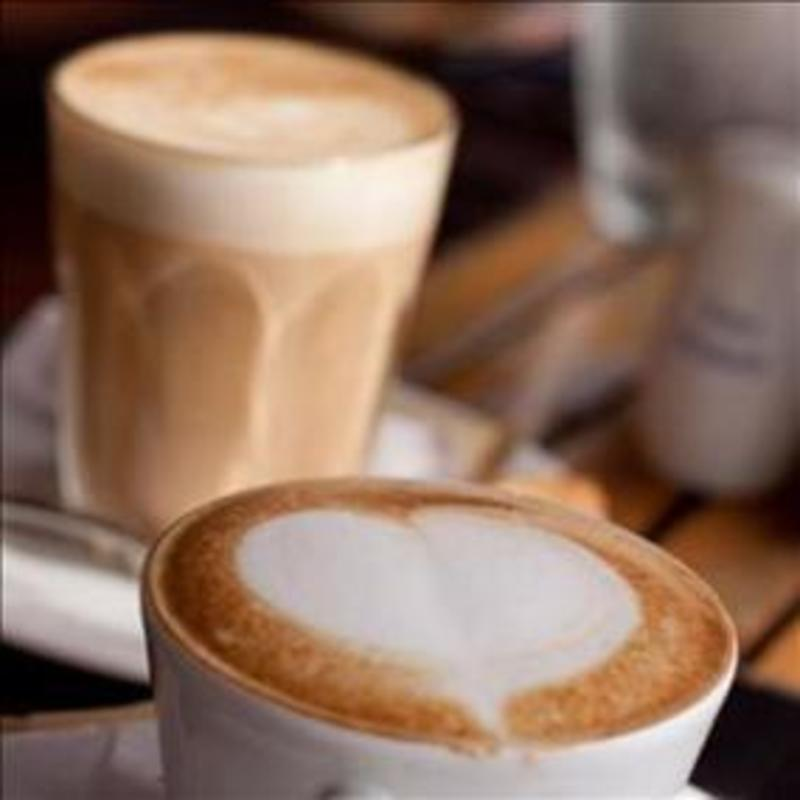 Bright, light & vibrant cafe located on renowned Pakington Street, Geelong West