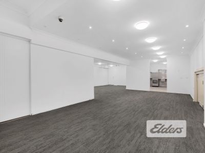 EXTREMELY AFFORDABLE OFFICE OPPORTUNITY!