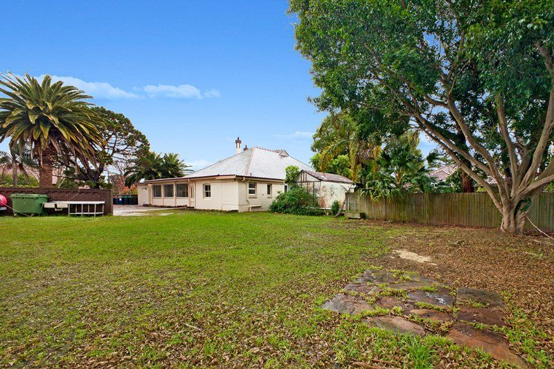 78 Liverpool Road, Burwood Heights NSW 2136