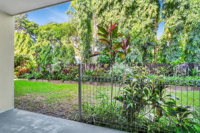 220/191 McLeod Street, Cairns North