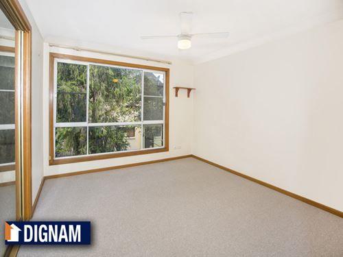 2/16 Popes Road, Woonona NSW