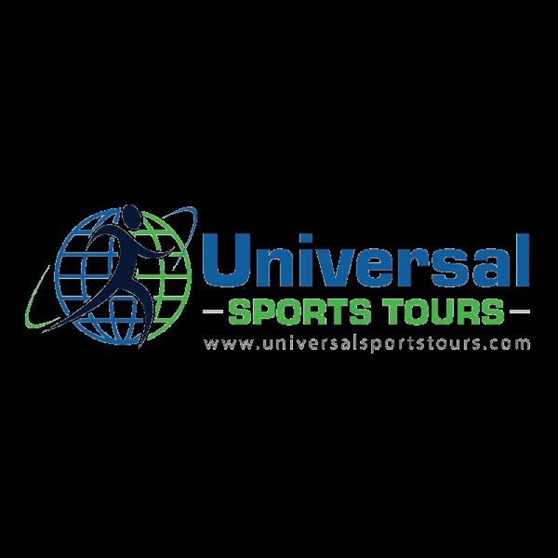 Established Sports Travel Business for Sale