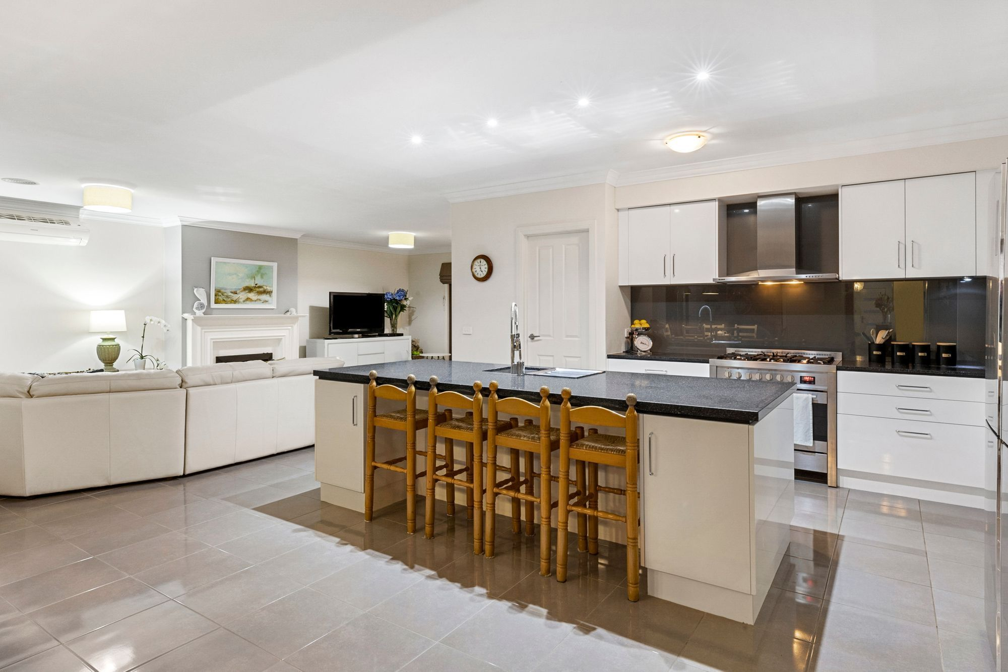 9 Meadow Drive, Curlewis VIC 3222