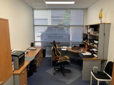 8-345 Plummer St, Port Melbourne