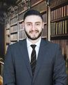 Bill Baroudi Real Estate Agent