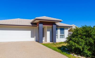 PERFECT FAMILY HOME IN A1 LOCATION