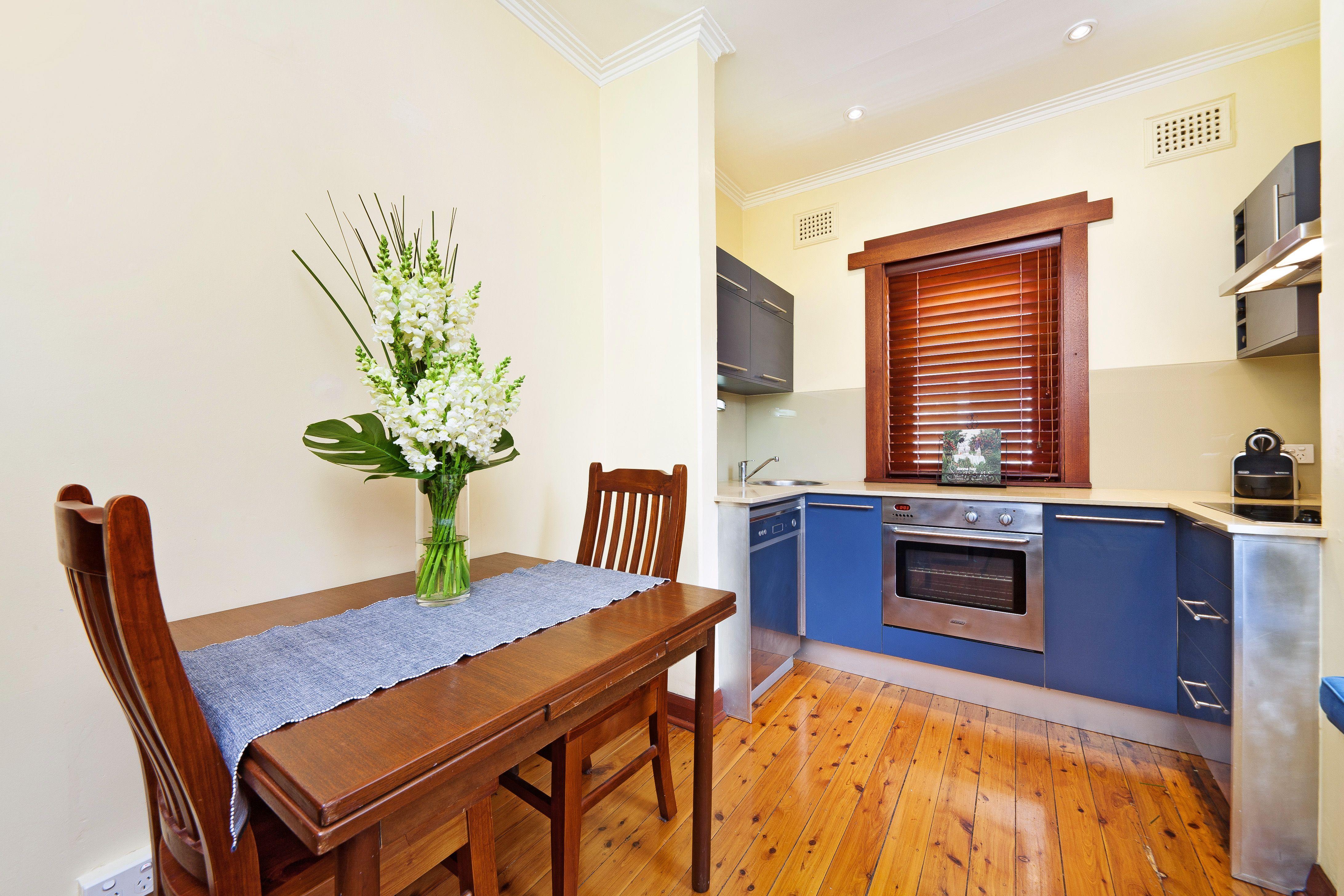 3/10 Grainger Avenue, Ashfield NSW 2131