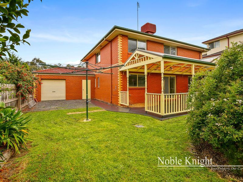 142 Exeter Road Croydon North