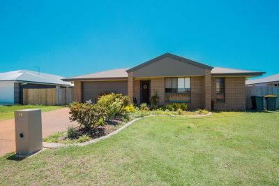 AN UNMISSABLE OPPORTUNITY! THE BEST YOU'LL BUY FOR $249,000!