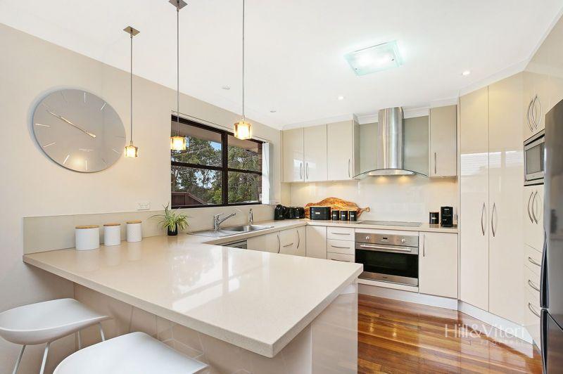 143 Loftus Avenue, Loftus NSW 2232