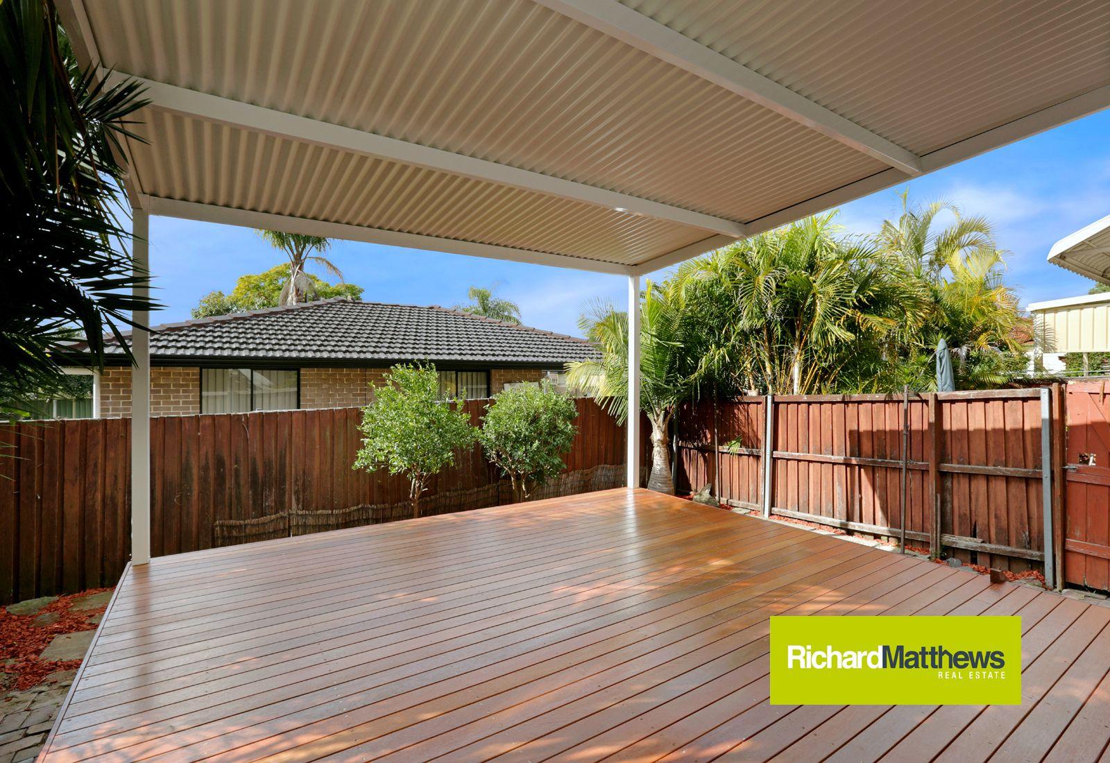 7/25 George Street, Yagoona NSW 2199