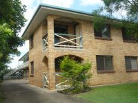 THEY DON'T MAKE THEM LIKE THIS ANYMORE ! 2 BEDROOM SPACIOUS GROUND FLOOR UNIT