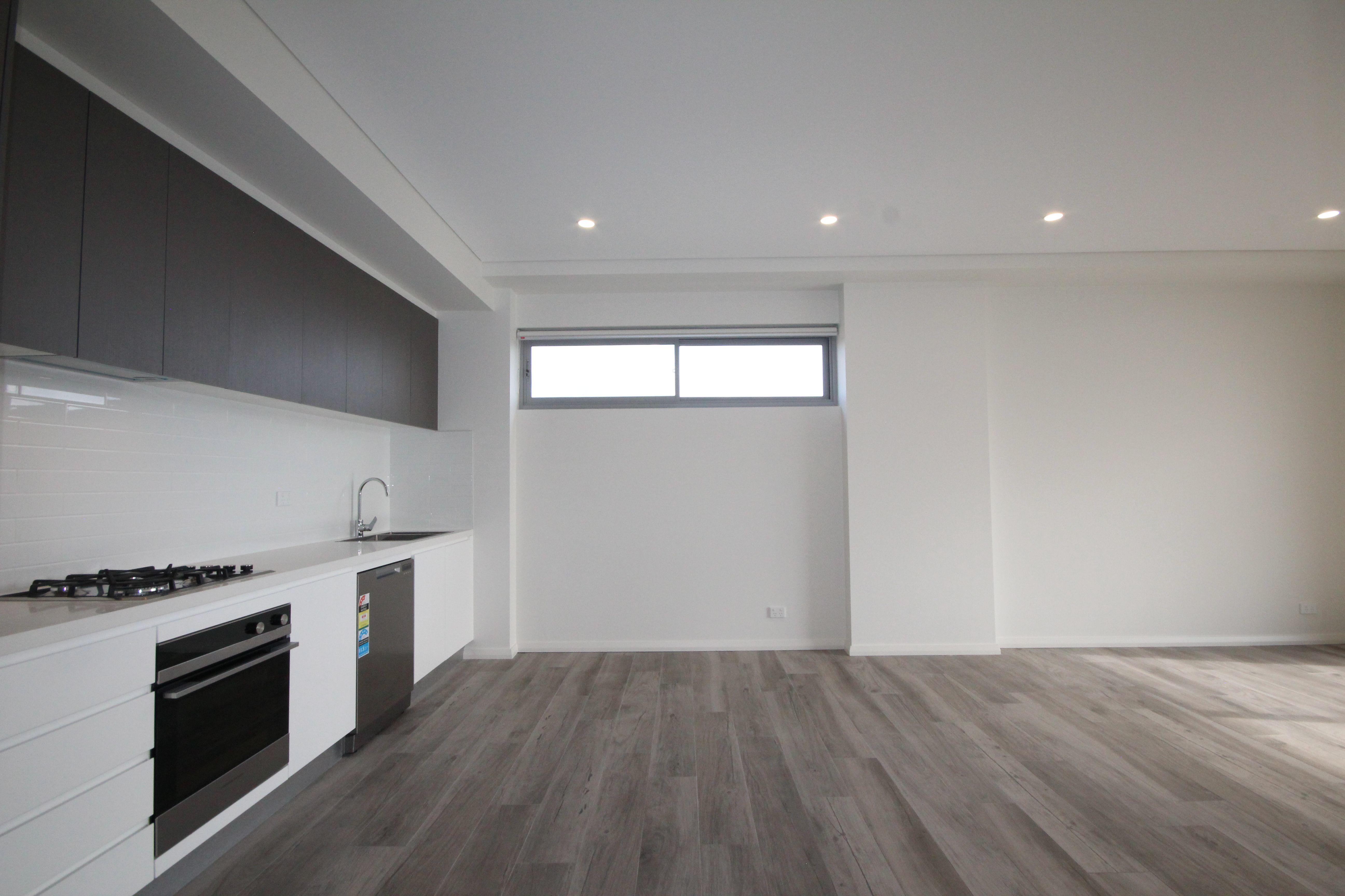 Contact Agent 0431 040 224, Strathfield NSW 2135