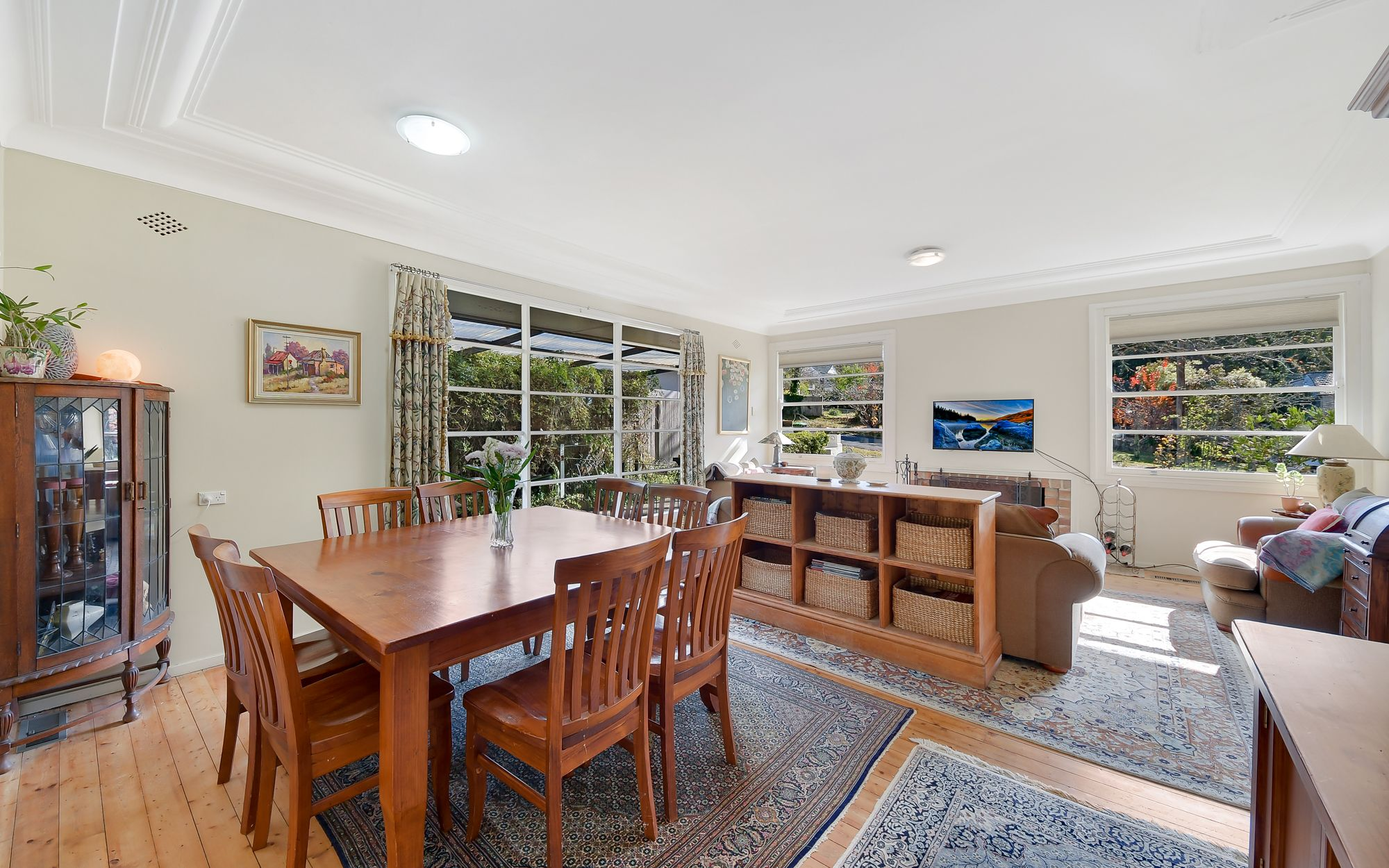 21 Gordon Road Leura 2780