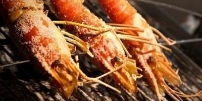 Asian Restaurant in Carnegie Area - Ref: 18015
