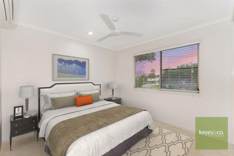 20 Timana Street, Thuringowa Central
