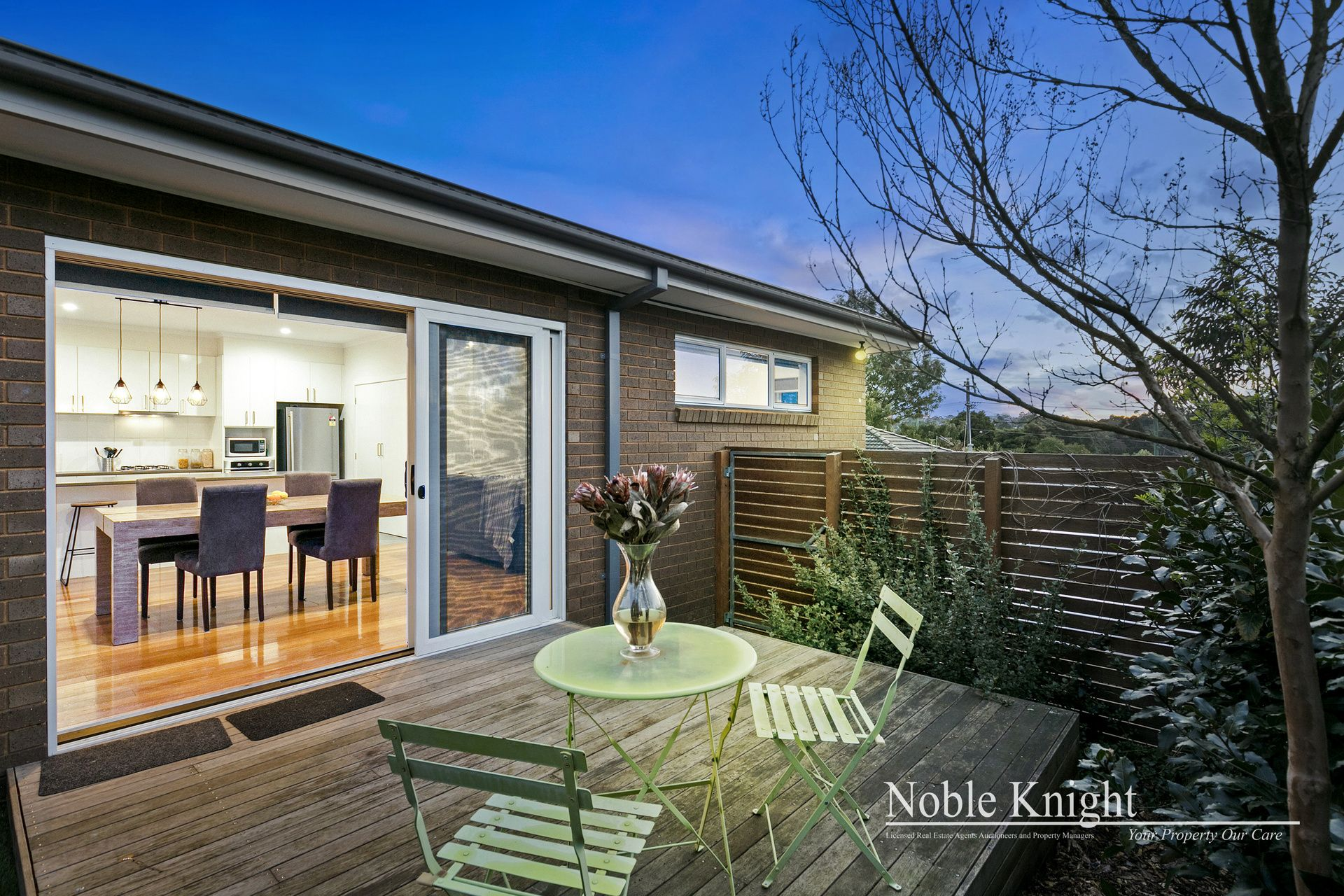 96a Cave Hill Road Lilydale