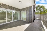 2/564-570 Liverpool Road Strathfield South, Nsw