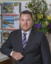 Patrick Hayden Real Estate Agent