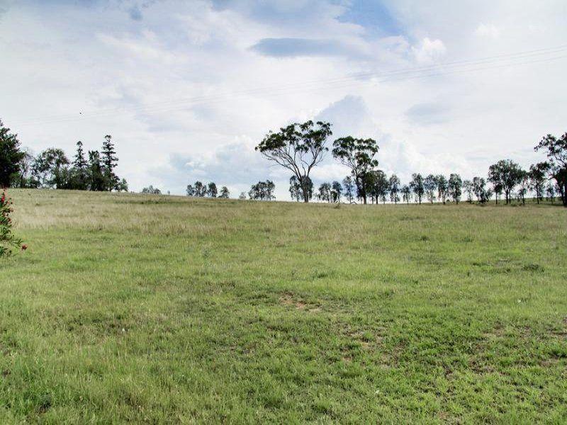 7 Range Road, Singleton