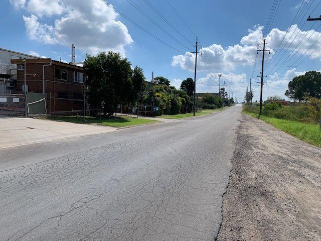 100 Fairey Road, South Windsor